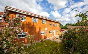 Royley House 0613-07